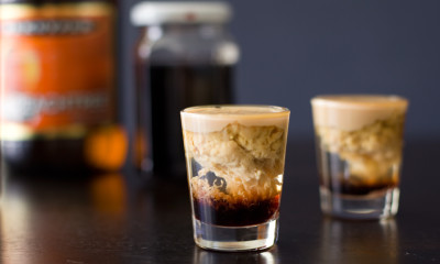 brain hemorrhage cocktail