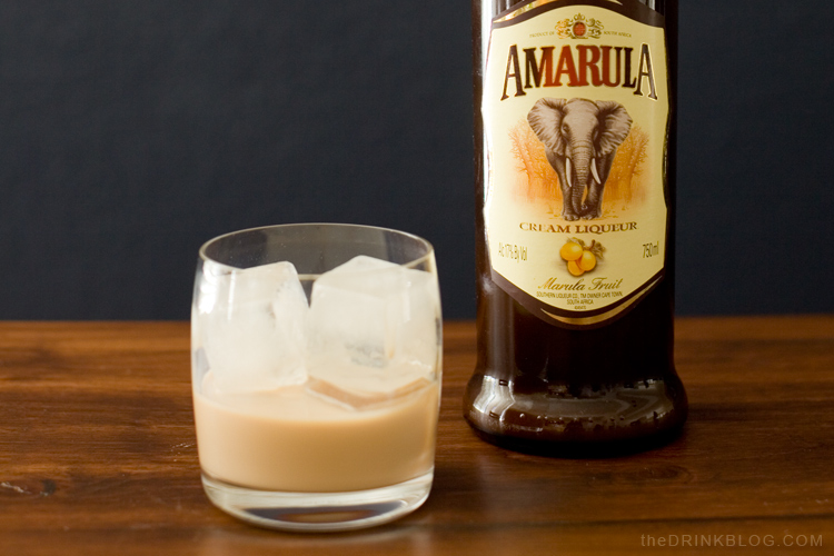 how to eat marula fruit