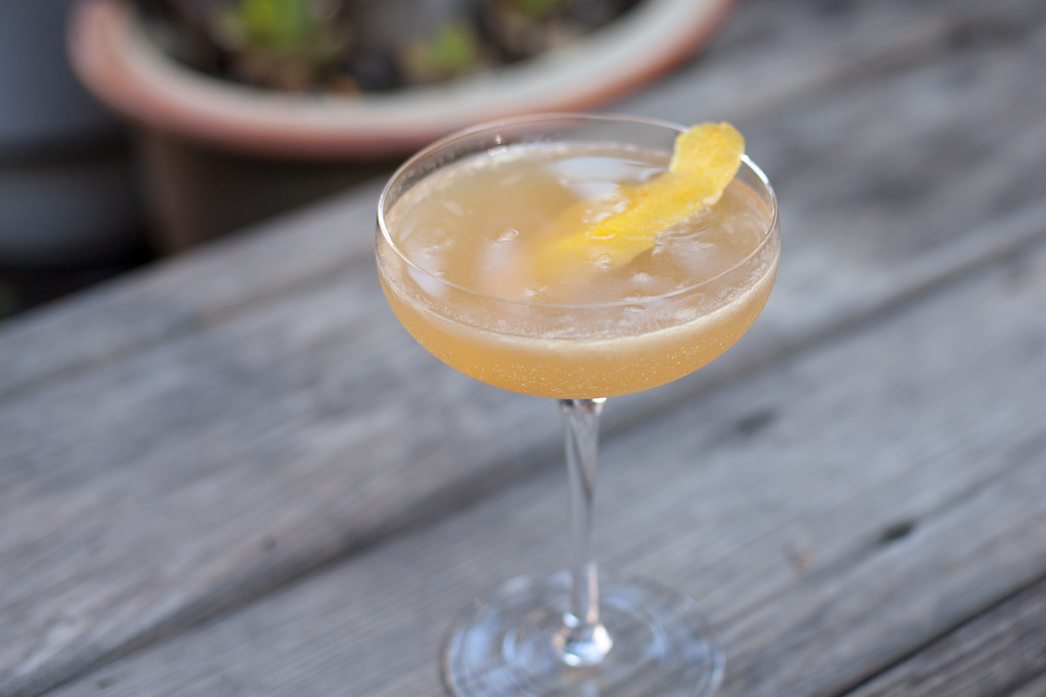 ... Derby: A Classic Cocktail for Hollywood and The Oscars | The Drink