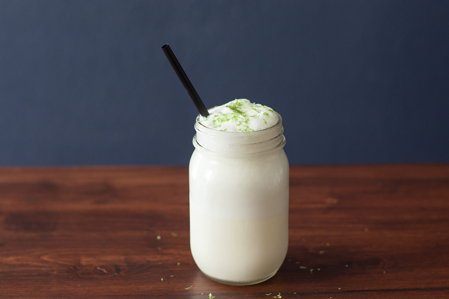 Ramos Gin Fizz: The New Orleans Fizz by Another Name | The Drink Blog