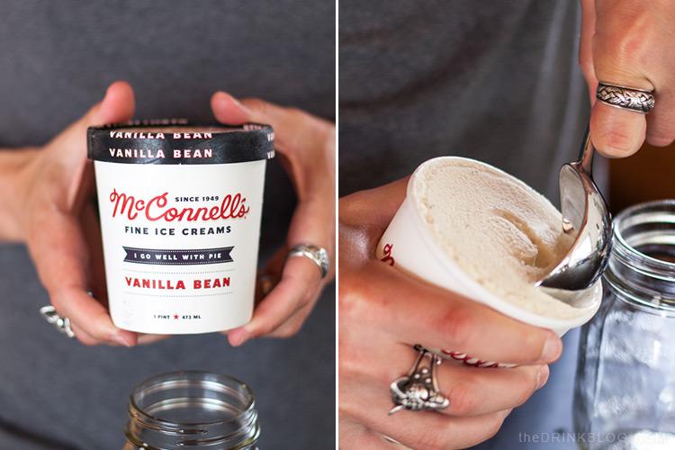 mcconnells ice cream
