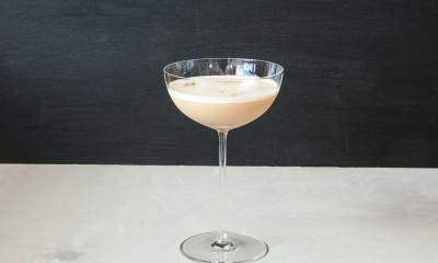 tdb-almond-milk-1500x1000