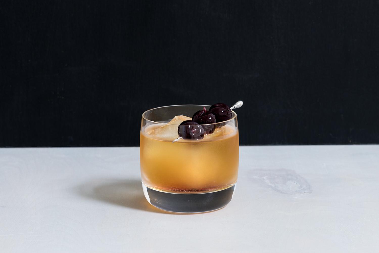 superb owl original cocktail